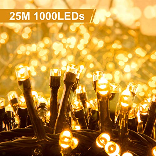 1000 Led Light Curtain in US - 5