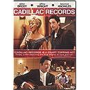 Cadillac Records