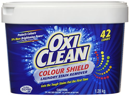 oxiclean-color-shield-laundry-stain-remover-powder-128-kilogram
