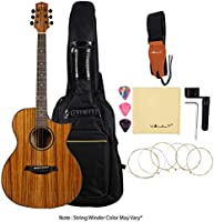Upto 30% off on Guitars and other Musical Instruments