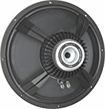 EMINENCE KAPPALITE3015LF 15-Inch Neodymium Series Speakers with Low Frequency