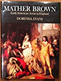 Mather Brown, Dorinda Evans, 0819550698