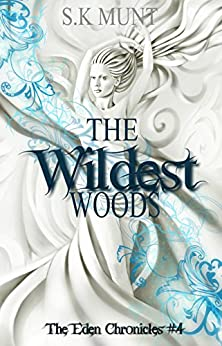 Download for free The Wildest Woods