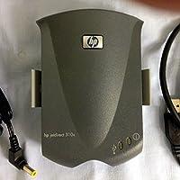 J6038A HP JetDirect 310x Print Server J6038A