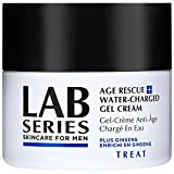 Lab Series Age Rescue Water Charged Gel Cream - Pack of 6