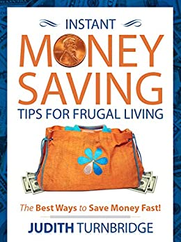 Instant money saving tips for frugal living the best ways for What is the best way to save for a house