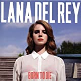 Born to Die: Deluxe Edition