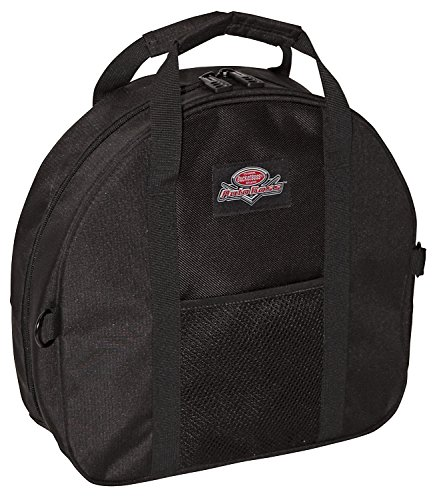 Bucket Boss AB30070 Cable Bag by Bucket Boss