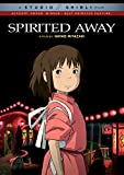 Daveigh Chase (Actor), Suzanne Pleshette (Actor), Hayao Miyazaki (Director) | Rated: PG (Parental Guidance Suggested) | Format: DVD (1912) Release Date: October 17, 2017   Buy new: $12.29$9.96 14 used & newfrom$9.96