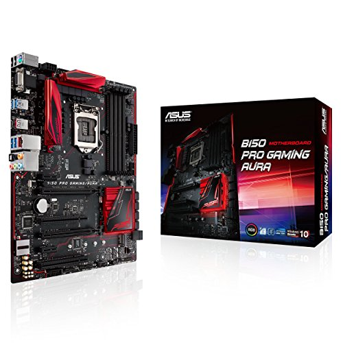 asus-atx-ddr-intel-lga-1151-sata-iii-6gbit-s-gaming-aura-motherboard-b150-pro