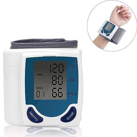 Baja presión sistólica y frecuencia cardíaca alta