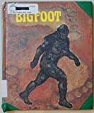 Bigfoot (Search for the Unknown)
