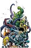 Savage Dragon Archives Volume 2 (v. 2)