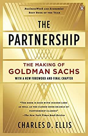 greg smith why i left goldman sachs epub books
