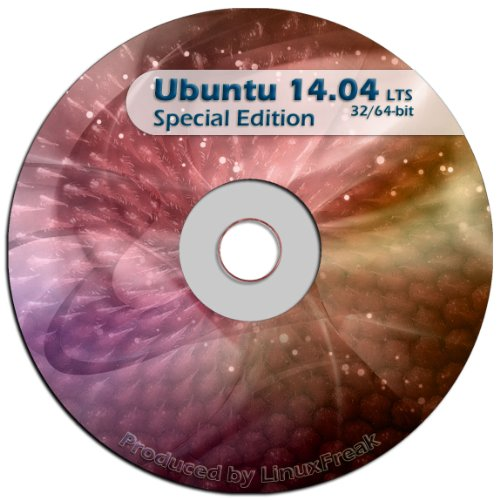 ubuntu-linux-1404-64-and-32-bit-desktop-live-dvd-newest-lts-edition-with-extras