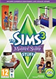 The Sims 3 Master Suite Stuff PC DVD Computer Games