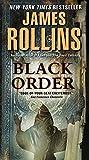 Black Order (Sigma Force)