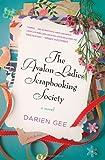 The Avalon Ladies Scrapbooking Society: A Novel