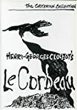 Le Corbeau (The Criterion Collection) by Criterion