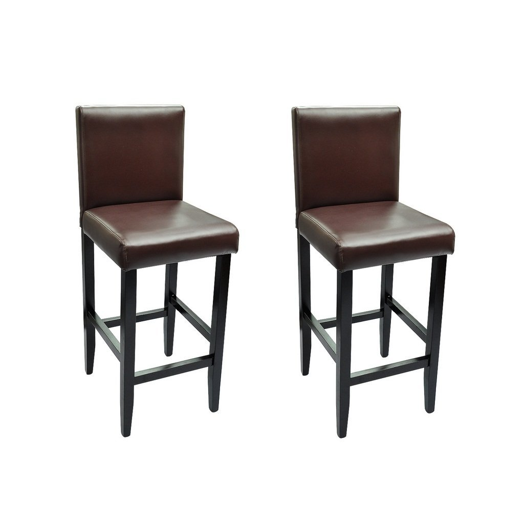 beautiful tabouret de bar ancien en bois with tabouret de. Black Bedroom Furniture Sets. Home Design Ideas