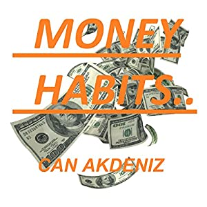 Money Habits Audiobook