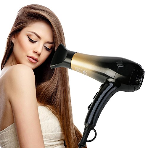 Buy salon blow dryer