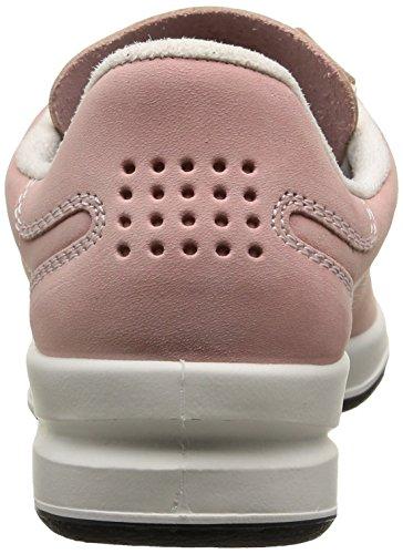Brandy Chaussures Outdoor Tbs Rose dahlia Femme D7 Multisport REwddr