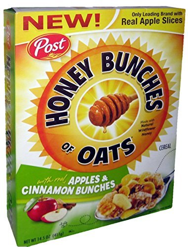 post-honey-bunches-of-oats-breakfast-cereal-w-real-apples-cinnamon-145oz-411g-pack-of-4