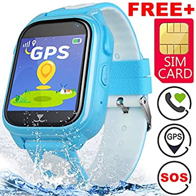 sim-card-include-kids-phone-smart