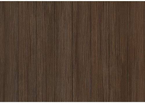 サンゲツ ファイン 壁紙 (クロス) 糊なし/のり無し (FE6227) 【1m×注文数】 巾92.5cm | 木目 ウッド