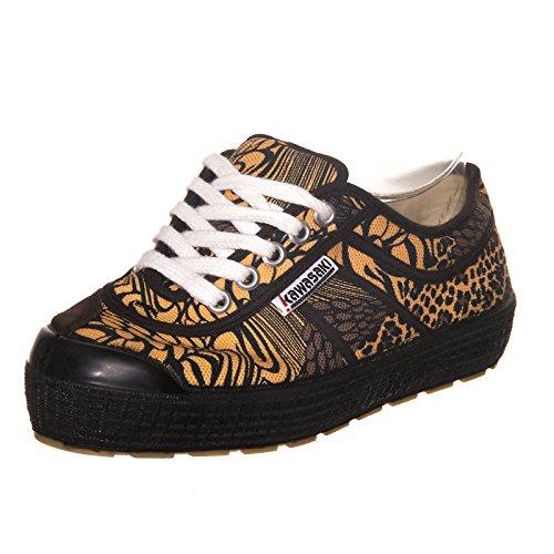 Kawasaki Shoes Fantasy