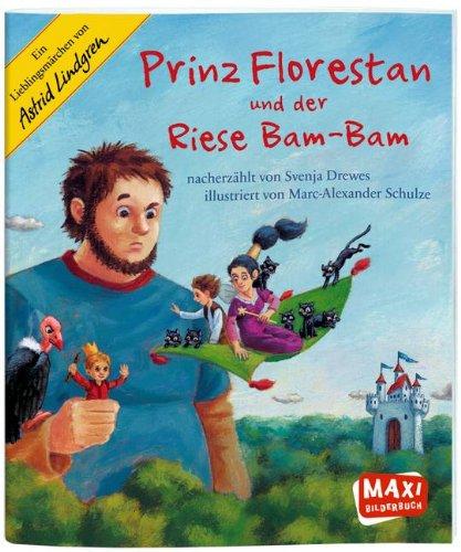 prinz-florestan-und-der-riese-bam-bam