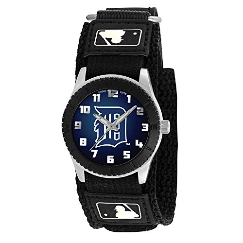 Gifts Licensed Gifts Youth MLB Detroit Tigers Rookie Watch ()