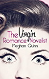 The Virgin Romance Novelist