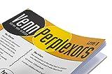 Venn MindWare Perplexors: Level B 48 Logic Puzzles