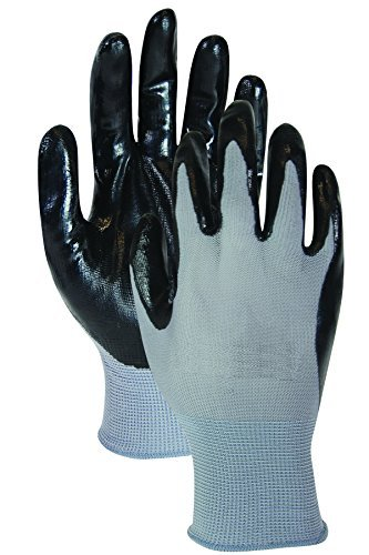 handmaster-t319t-l-economy-nitrile-coated-palm-glove-large-by-handmaster