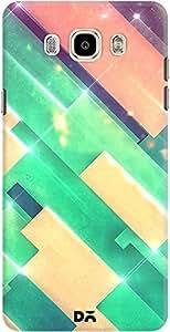 DailyObjects Glww Slyyd Case For Samsung Galaxy J7 2016 Edition