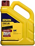 IRWIN STRAIT-LINE 4935522 Permanent Staining Marking Chalk, Crimson Red, 2 pounds