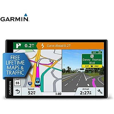 garmin-010-01681-02-drivesmart-61