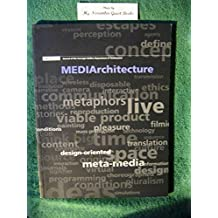 MEDIArchitecture: Journal of the Carnegie Mellon Department of Architecture