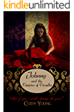 Johnny and the Vampires of Versailles (Vampires of the Tower Book 2)
