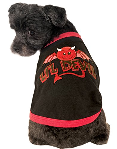 Rubie's Lil Devil Dog T-Shirt