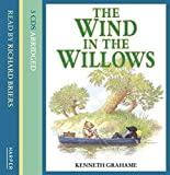 Wind In The Willows Abridged 3/180