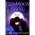 Red Moon Rising: A Nightcreature Novella