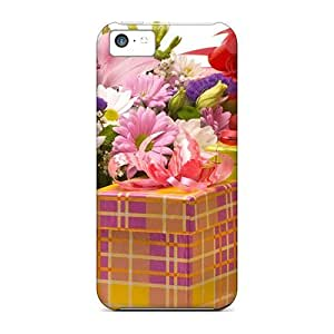 Lmf DIY phone caseTpu CgHNGCm6411fPcDb Case Cover Protector For ipod touch 5 - Attractive CaseLmf DIY phone case