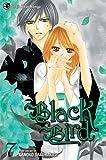 Black Bird, Kanoko Sakurakoji, 1421533111