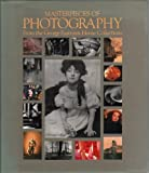 Masterpieces of Photography, Robert A. Sobieszek, 0896595862