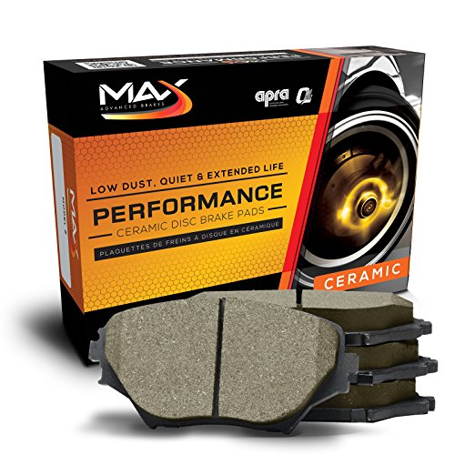 max-kt096851-front-axle-set-performance-ceramic-disc-brake-pads