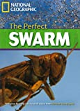 Footprint Reading Library W/CD: Perfect Swarm 3000 (AME), Waring, Rob, 1424046084