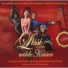 Lissi & Der Wilde Kaiser by Michael Herbig